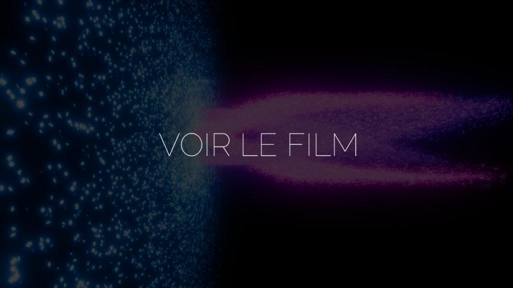 Visionner le film Variations Physiques vol. 1 sur Vimeo